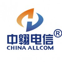 [中翱电信]:VIP国际出口优化光纤专线