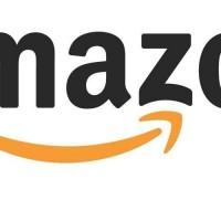 [中翱电信]:亚马逊国际优化光纤专线