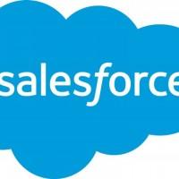 [中翱电信]:Salesforce国际优化光纤专线