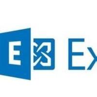 [中翱电信]:Office365优化专线!更快访问Office365!