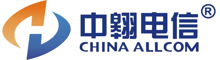 上海中翱电信科技有限公司