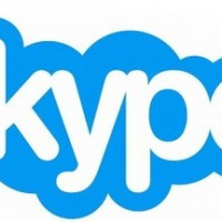 [中翱电信]:Skype优化专线,Skype视频会议