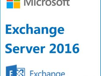 微软Exchange企业邮箱,邮件,日历,工作计划全同步,高效办公首选