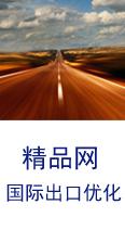 国际精品网,国际出口优化专线