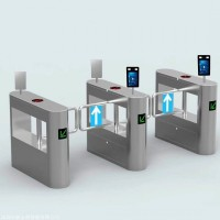 手机APP可视访客对讲系统