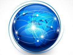 中国联通宣布与香港、澳门电讯合作-粤港澳大湾区精品网-金融精品网延迟1毫秒