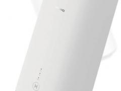 华为5G CPE Pro路由,邀你体验品质之选!