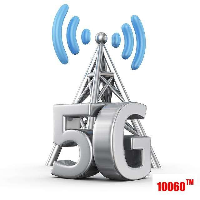 5G极速宽带-速度超快!5G宽带媲美传统有线宽带!