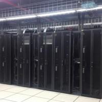 联通高密度数据中心-高电力,大带宽,人工智能AI/GPU计算专业机房